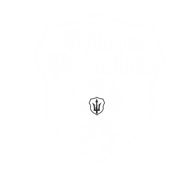 gothoom